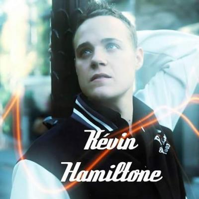 Kevin Hamiltone
