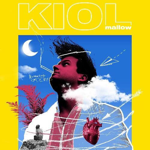 Kiol - Mallow