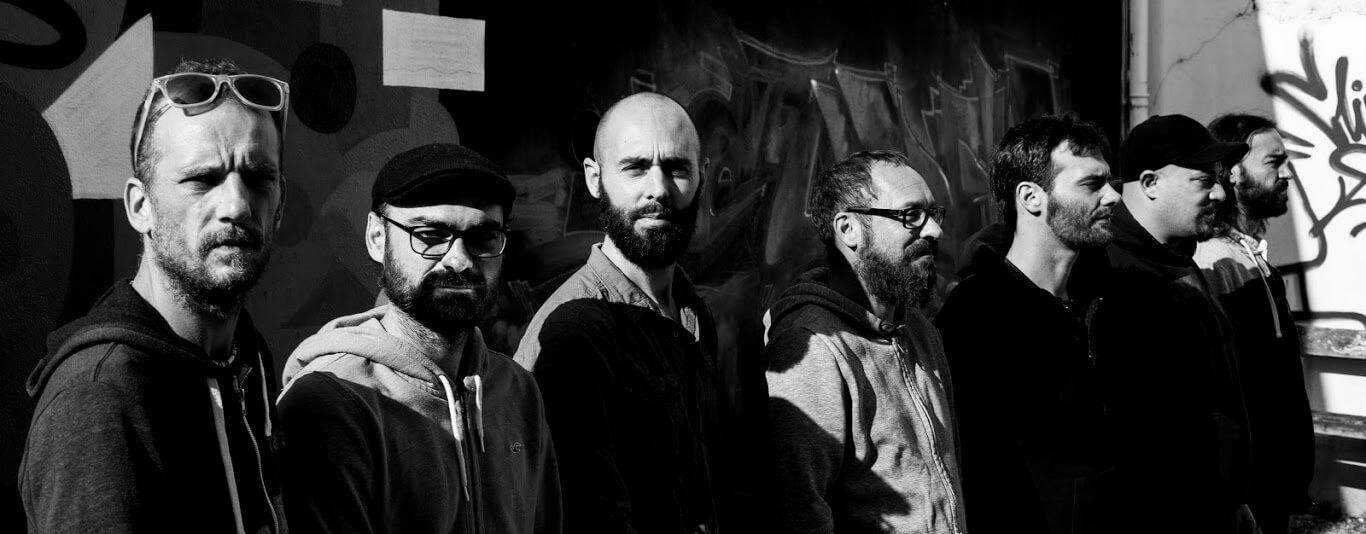 L'équipe de nuit : le futur album de La A-Team