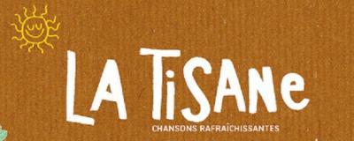 La Tisane
