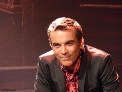 Laurent Viel