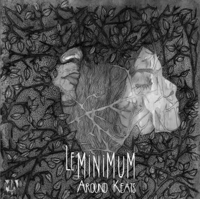 Le minimum - Around keats