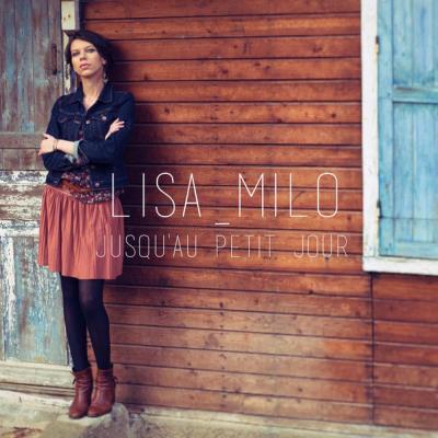 Lisa Milo
