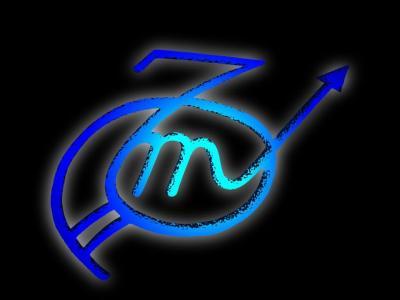 Logo groupe 7 Novembre