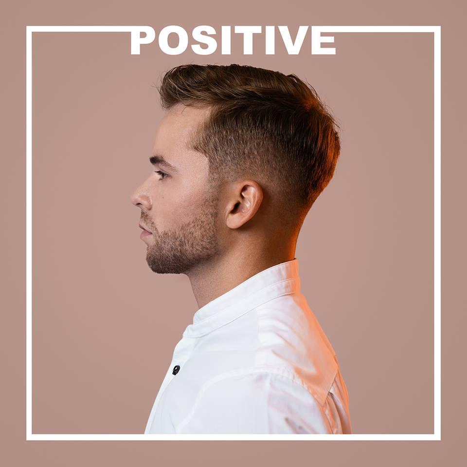 Ma2X EP Positive