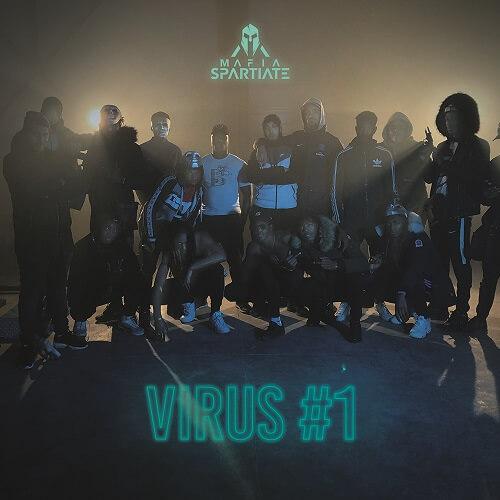 Mafia Spartiate - Virus