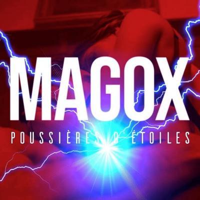 Magox - Poussières d'étoiles