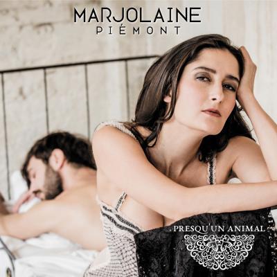 Marjolaine Piémont