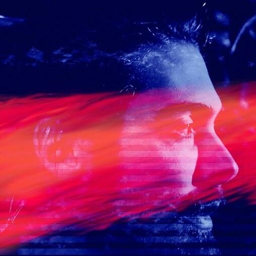Melquiades présente son EP Les parallèles