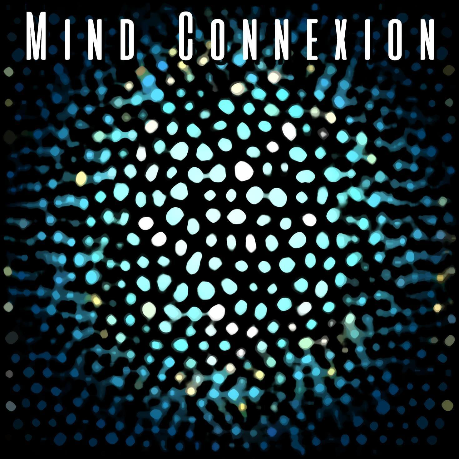 Karim Baggili et Silvano Macaluso : leur projet Mind Connexion