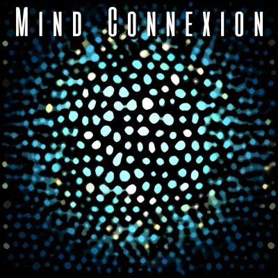 Mind Connexion