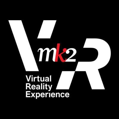 Mk2 VR