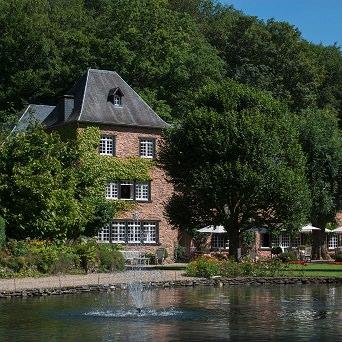 Moulin Hideux