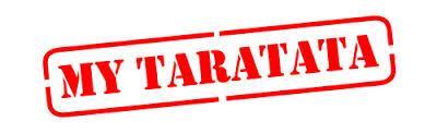 My Taratata