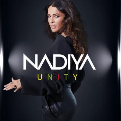 Nâdiya - Unity
