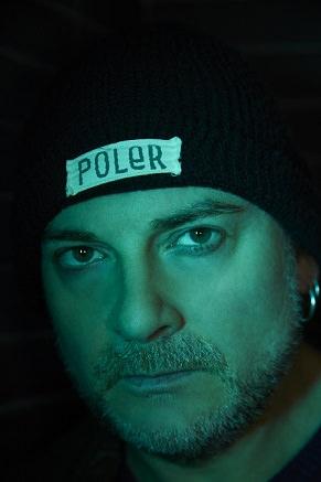 Noël Matteï présente son single HELP