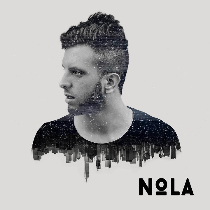 Nola : son single Mieux demain