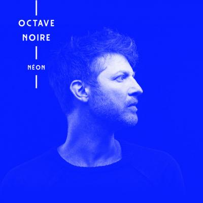 Octave Noire - Néon (cover)