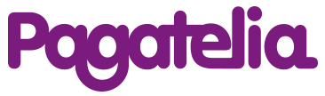 Pagatelia