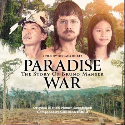 Paradise war