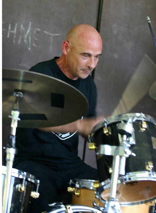 Pascal Vignon
