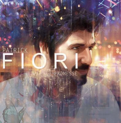 Patrick Fiori - Promesse