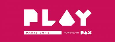 Pax festival