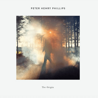 Peter H Philips