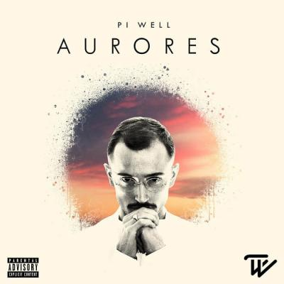 Pi.Well - Aurores