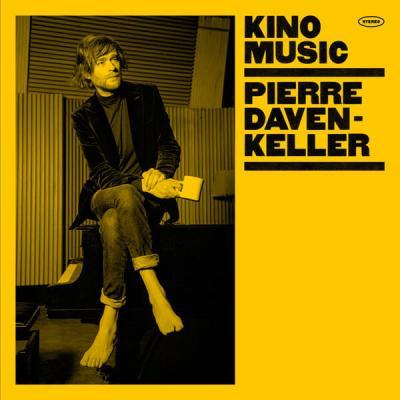 Pierre-Daven Keller