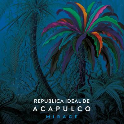 Republica ideal de Acapulco