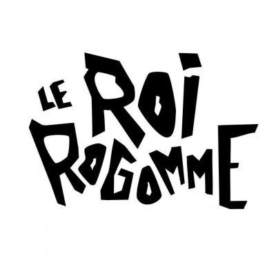 Roi Rogomme