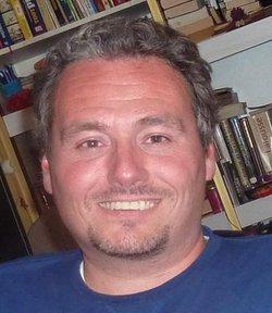 Franck Sachet