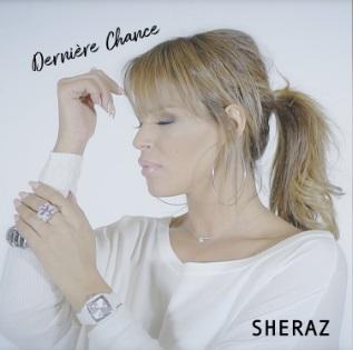 Sheraz - Dernière chance