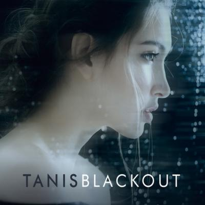 Tanis EP Blackout