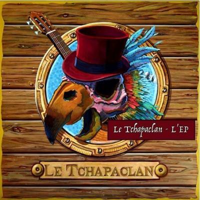 Tchapaclan EP