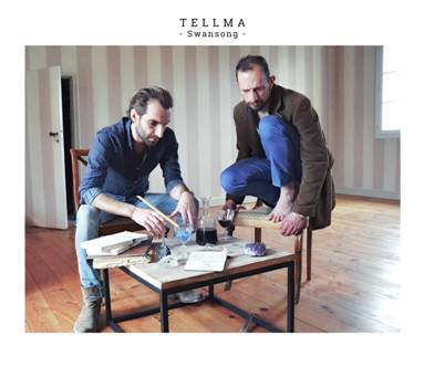 Tellma