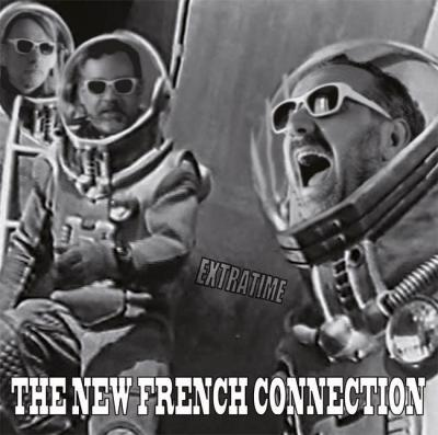The new french connection