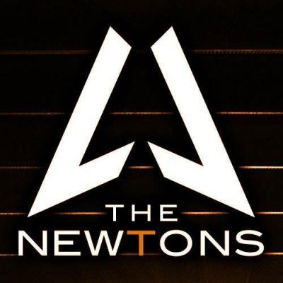 The newtons