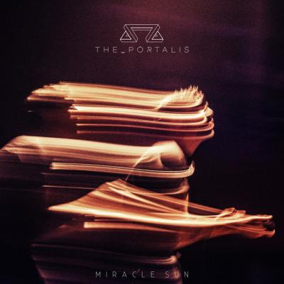 The portalis - Miracle sun