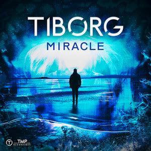 Tiborg - Miracle