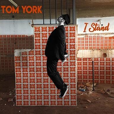 Tom york - I stand