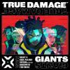True damage - Riots games