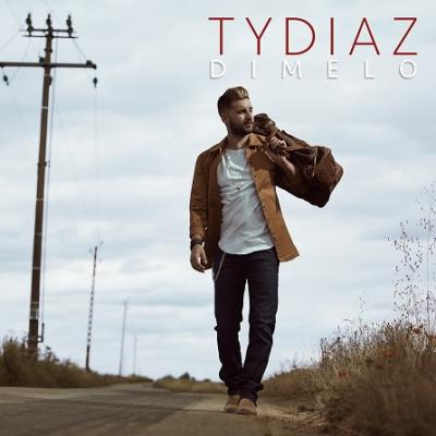 Tydiaz