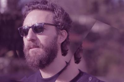Ulrich Forman