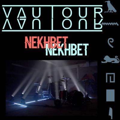 Vautour - Nekhbet