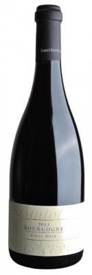 Vin Amiot Servelle