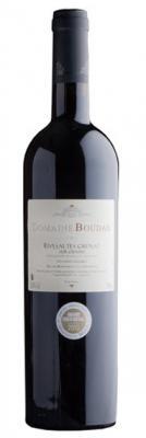 Vin domaine Boudau