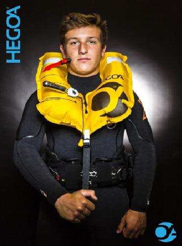 Xtrem Rescue 50 d'Hegoa
