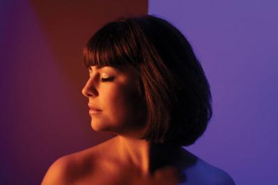 Yvonne la nuit - Bright stars (crédit Sophie Montemagni)
